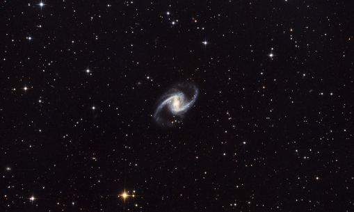 NGC1365_integration_DBE_7-final